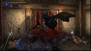 Onimusha: Warlords screenshot 17851