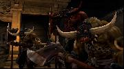 Onimusha: Warlords screenshot 17856