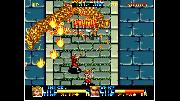 ACA NEOGEO: Ninja Commando Screenshot