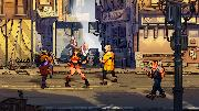 Streets of Rage 4 screenshot 16852