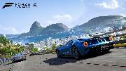 Forza Motorsport 6 screenshot 4205