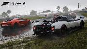 Forza Motorsport 6 screenshot 4210