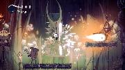 Hollow Knight: Voidheart Edition screenshot 17069