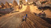 ATV Drift & Tricks: Definitive Edition Screenshot