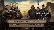Thronebreaker: The Witcher Tales screenshot 17302