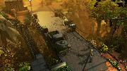 Jagged Alliance: Rage screenshot 17305