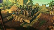 Jagged Alliance: Rage screenshot 17311