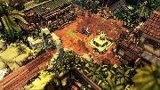 Jagged Alliance: Rage screenshot 17307