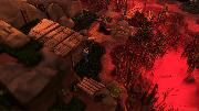 Jagged Alliance: Rage screenshot 17312