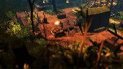 Jagged Alliance: Rage screenshot 17313