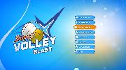 Super Volley Blast screenshot 17406