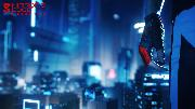 Mirror's Edge Catalyst Screenshot