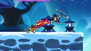Brawlhalla Screenshot