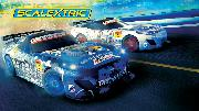 SCALEXTRIC screenshot 17585