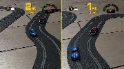 SCALEXTRIC screenshot 17587