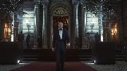 HITMAN 2 - Legacy Pack Screenshot