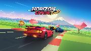 Horizon Chase Turbo screenshot 17698