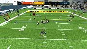 Axis Football 2018 Screenshot