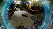 Prey: Typhon Hunter Screenshot