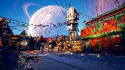 The Outer Worlds Screenshot
