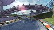 Riptide GP2 screenshot 2362