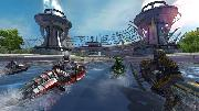 Riptide GP2 screenshot 2363