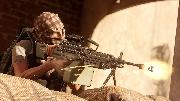 Insurgency: Sandstorm screenshot 26442