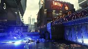 Call of Duty: Advanced Warfare - Havoc Screenshot