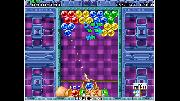 ACA NEOGEO: Puzzle Bobble Screenshot