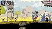 Feudal Alloy Screenshot