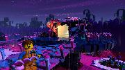 The LEGO Movie 2 Videogame screenshot 18227