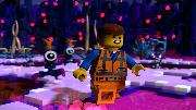 The LEGO Movie 2 Videogame screenshot 18228