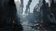 Wolfenstein: Youngblood screenshot 21375