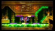 Guacamelee! 2 screenshot 18449