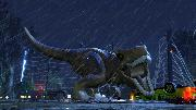 LEGO Jurassic World screenshot 2992