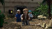 LEGO Jurassic World screenshot 5105