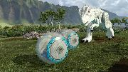 LEGO Jurassic World screenshot 5107