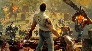 Serious Sam Collection Screenshot