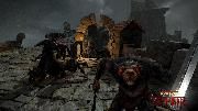 Warhammer: End Times Vermintide Screenshot