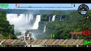 World Enduro Rally screenshot 18937