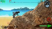 World Enduro Rally screenshot 18934