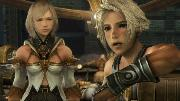FINAL FANTASY XII: The Zodiac Age screenshot 19273