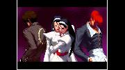 ACA NEOGEO: The King of Fighters 2003 screenshot 19203