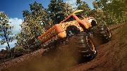 Monster Jam: Steel Titans Screenshot