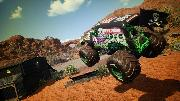 Monster Jam: Steel Titans screenshot 19260