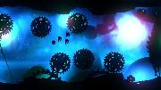 Badland: Game of the Year Edition screenshot 3377