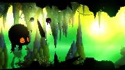 Badland: Game of the Year Edition screenshot 3383