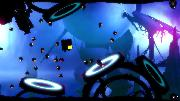 Badland: Game of the Year Edition screenshot 3384