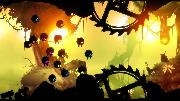 Badland: Game of the Year Edition screenshot 3385