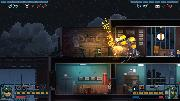 Door Kickers: Action Squad screenshot 19447
